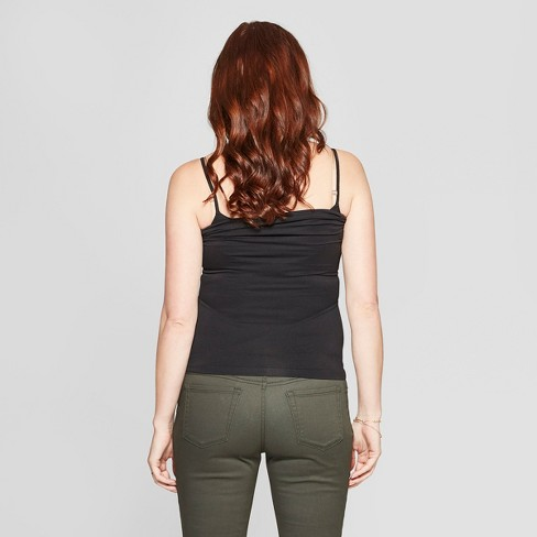 0c866933b38b7 Maternity Crossover Panel Skinny Pants - Isabel Maternity By Ingrid & Isabel™  Dark Green 12 : Target
