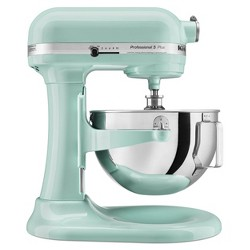 KitchenAid   Professional 5 Qt Mixer