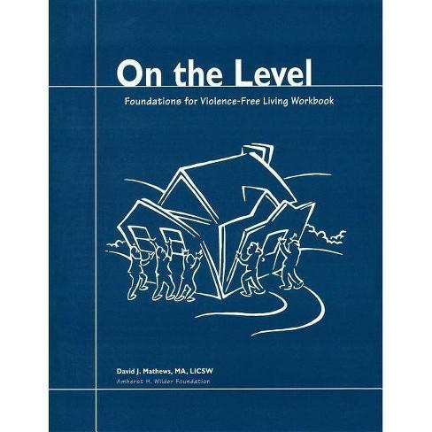 On the Level - by  David J Mathews (Paperback) - image 1 of 1