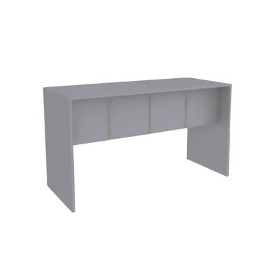 "53.10"" Cornelia Desk - Manhattan Comfort"