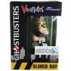 """Ghostbusters 4"""" Slimed Ray Vinimates Vinyl Figure - image 4 of 4"""