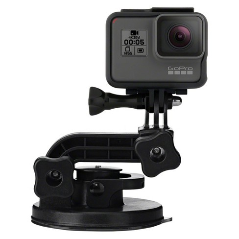 GoPro Suction Cup - image 1 of 4