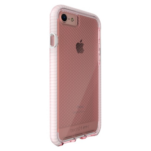 tech 21 iphone 8 phone case