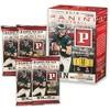 NFL 2018 Panini Football Trading Card Full Box - image 3 of 3