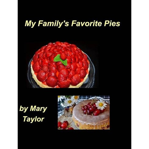 Family pies my Canal My
