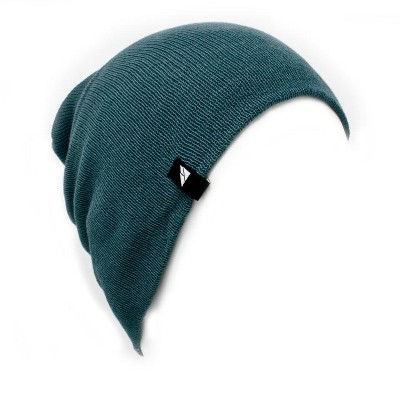 Arctic Gear Youth Lightweight Beanie