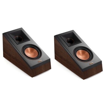 Klipsch RP-500SA Reference Premiere Dolby Atmos Speakers - Pair