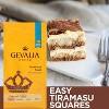 Gevalia Traditional Mild Light Roast Ground Coffee - 12oz - image 2 of 4
