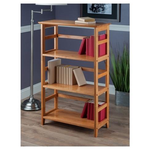 42 Studio Bookshelf 3 Tier