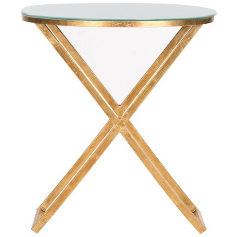 Accent Table - Safavieh® - image 1 of 2