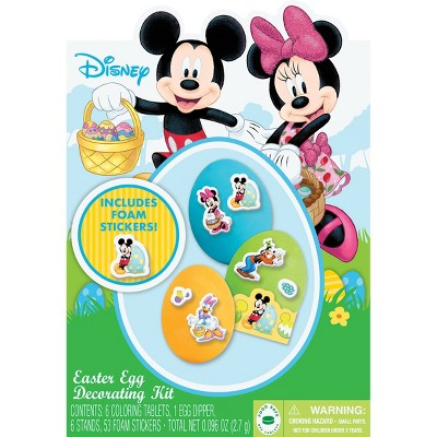5a8dca310f45 Mickey Mouse   Target
