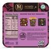 Magnum Chocolate Infinity Ice Cream Bars - 3ct - image 3 of 4