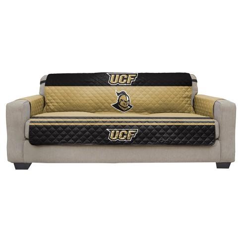 NCAAUCF Knights Sofa Protector - image 1 of 1