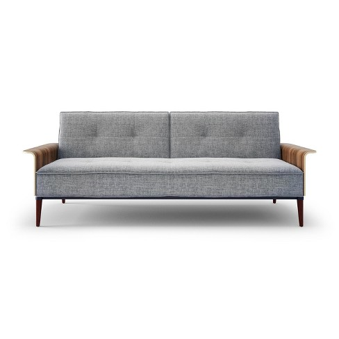 Roxy Modern Scandinavian  Influenced Sofa - Aeon - image 1 of 1