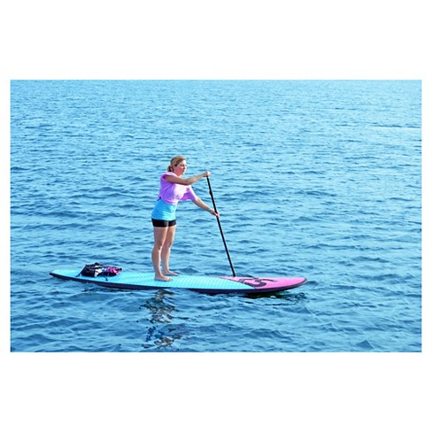 514c9a3e4 Rave Sports Flight 11  Soft Top Stand Up Paddle Board   Target