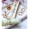 Pixi By Petra 24K Eye Elixir Eye Roller - Energizing Peptide Serum - 0.34oz - image 3 of 3