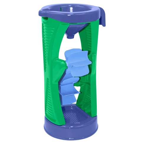 American Plastic Toys™ Sand Spinner Tower - image 1 of 1