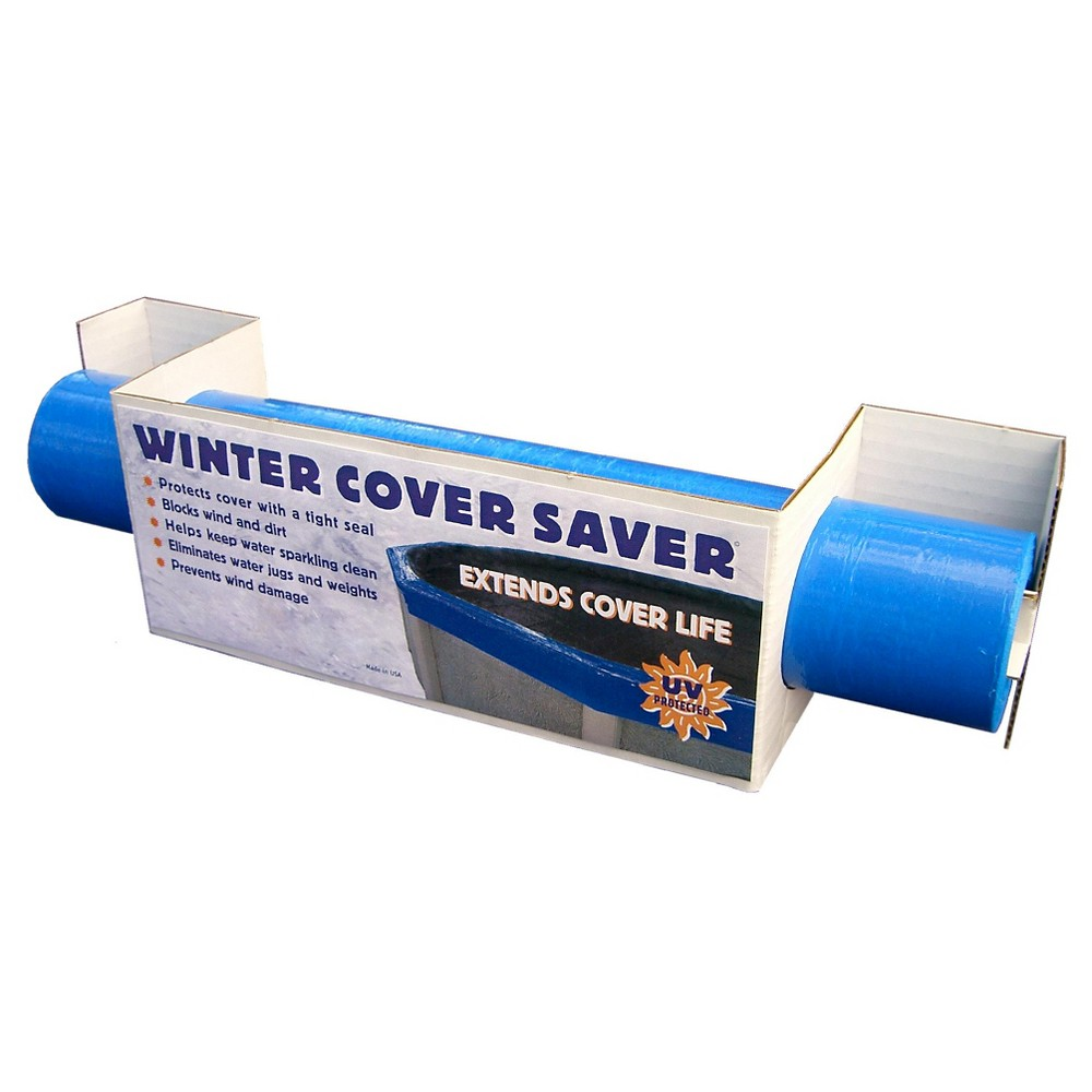 Blue Wave Winter Cover Seal for Above Ground Pool, Multi-Colored