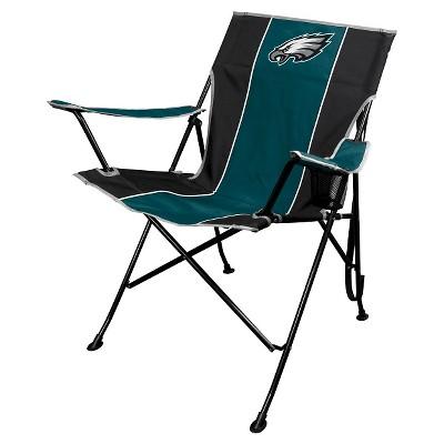 Philadelphia Eagles Rawlings® Portable Chair