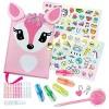 200pc Deer Diary Kit - Creativity for Kids - image 2 of 4
