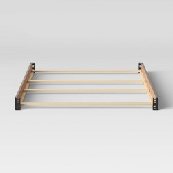 Simmons® Kids SlumberTime Full Size Bed Rails