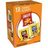 Keebler Cookies and Crackers Variety Pack - 12ct - image 2 of 4