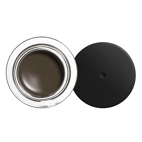 e.l.f. Lock on Liner and Brow Enhancer Cream - image 1 of 2