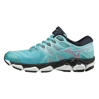 mizuno womens volleyball shoes size 8 x 3 feet running room