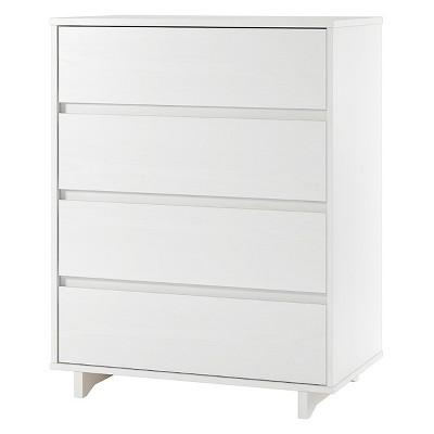 Genial Modern 4 Drawer Dresser   Room Essentials™