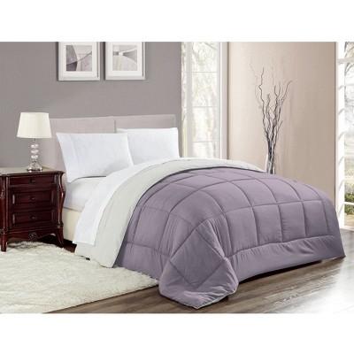 RT Designers Collection Ramallah Luxurious Chelsea Premium Ultra-Plush & Reversible Down Alternative Comforter
