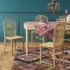 Cuprina Rattan Dining Chair Light Brown - Opalhouse™ - image 2 of 4