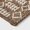 Global Outdoor Rug Neutral - Project 62™ - image 2 of 2