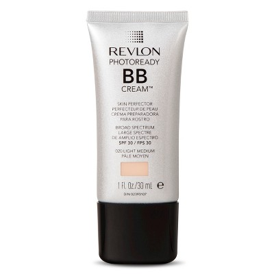 Revlon Photoready BB Cream - 1 fl oz