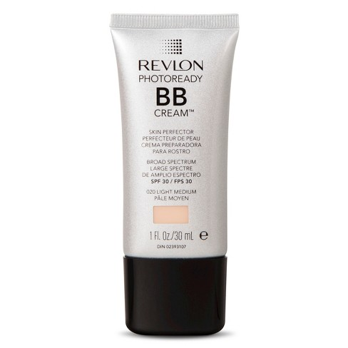 Revlon PhotoReady BB Cream - image 1 of 1