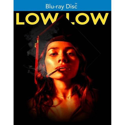 Low Low (Blu-ray)(2019) - image 1 of 1