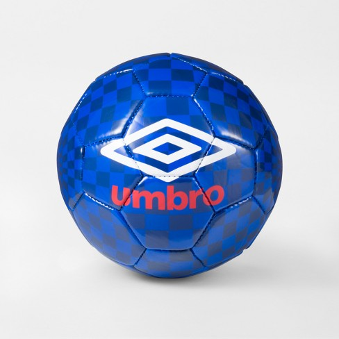 Umbro Heritage Size 3 Soccer Ball - Navy   Target 10fb75386