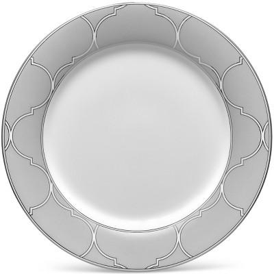 Noritake Eternal Palace Accent Plate