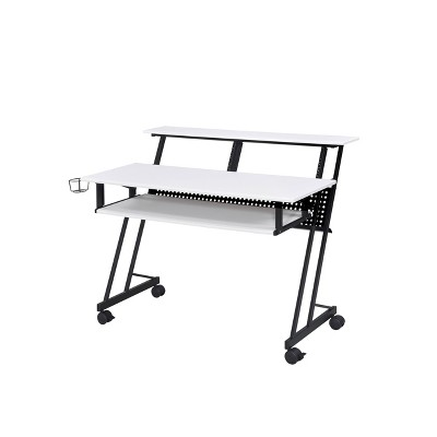 Suitor Computer Desk - Acme Furniture