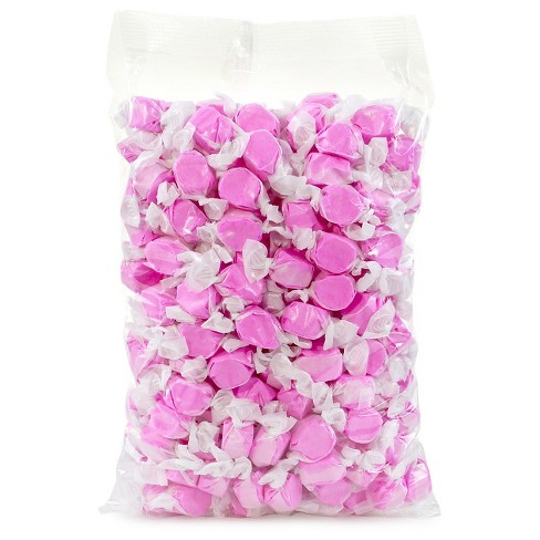 Sweet's Strawberry Taffy - 3lbs - image 1 of 2