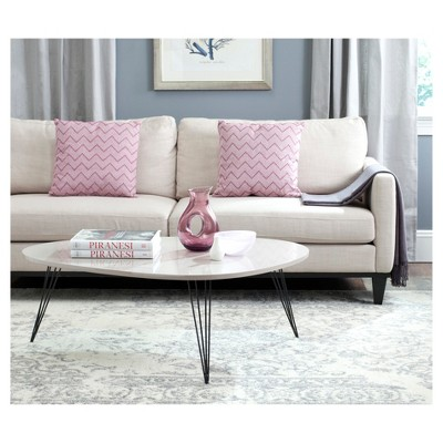 Wynton Coffee Table   Safavieh® : Target