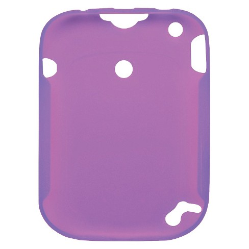 LeapFrog® LeapPad™ Ultra Gel Skin - Purple - image 1 of 5