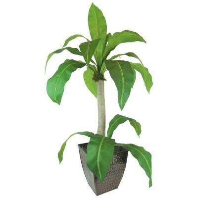 """40"""" Artificial Tree - LCG Florals"""