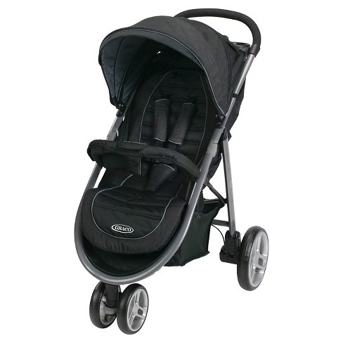 Graco® Aire3 Click Connect Stroller - image 1 of 7