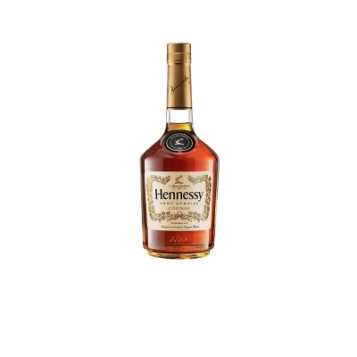 Hennessy VS Cognac - 750ml Bottle