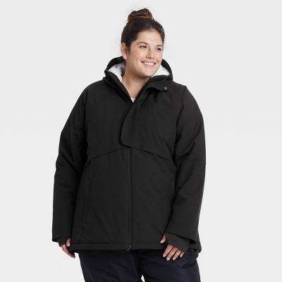 Women's Winter Jacket - All in Motion™