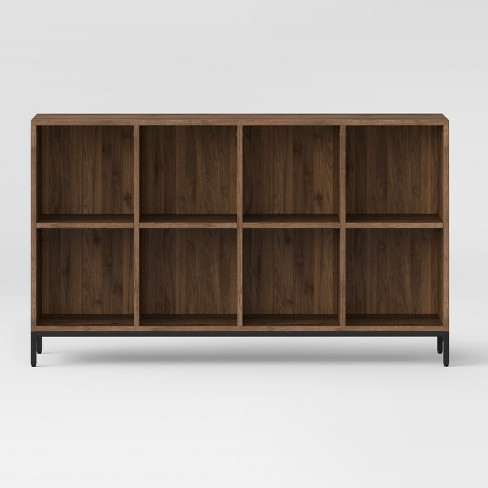"34"" Loring 8 Cube Bookcase - Project 62™ - image 1 of 4"