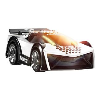 Anki OVERDRIVE Supercar - Nuke Phantom