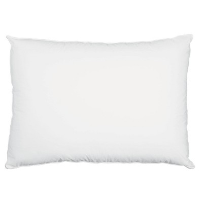 Standard/Queen Extra Firm Bed Pillow - Sealy
