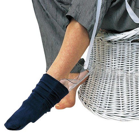 "Drive Medical Molded Stocking Aid - (24"") - image 1 of 1"