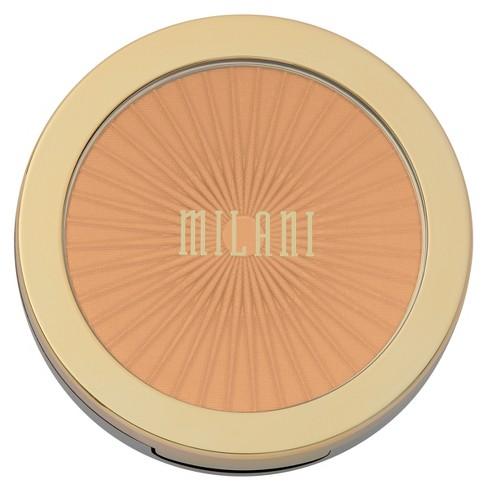 Silky Matte Bronzing Powder by Milani #2